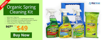 professional window cleaning equipment big clean cleaning supplier sydney