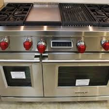 Wolf Gas Cooktop 30 Furniture Wolf Cooktop And Gas Stove For Wood Cabinets Wolf