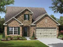 ryland home floor plans clayton single home floor plan kannapolis ryland homes 70834