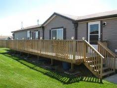 home deck design ideas chic idea mobile home deck designs diy decks and porch for mobile