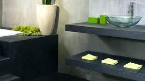 peinture stratifié cuisine peinture pour meuble de cuisine stratifie peinture sur stratifie