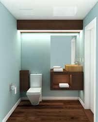 small bathroom designs 2013 modern bathroom design for labra design build