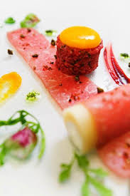 cuisine am icaine bar 30 best st lucia restaurants bars images on