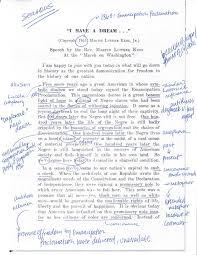 martin luther king dissertation management essays money management essay research essay conclusion change management essays change management essays writing an academic dissertation is an change management essays