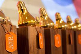 winners of interior design u0027s 2016 best of year awards at ke zu