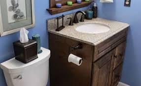diy bathroom makeover u0026 bathroom ideas hometalk