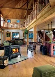 pole barn homes interior pole barn homes search pole barn house