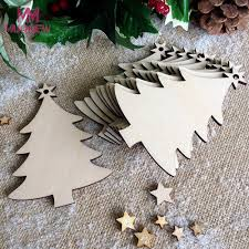 compare prices on wooden crafts christmas online shopping buy low