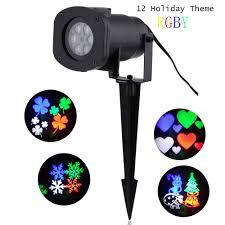 halloween laser lights x laser light x laser light suppliers and manufacturers at