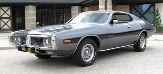 pictures of 1973 dodge charger dodge charger rallye