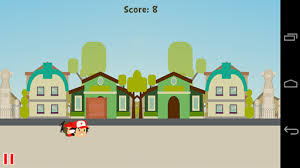pizza boy apk pizza boy 1 3 apk androidappsapk co