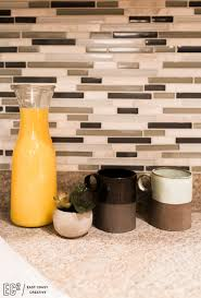 Kitchen Makeover Blog - diy kitchen makeover blog do it your self