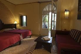 chambre d hotes libertin chambre d hote libertine luxury au coquin de sort maison d h tes en