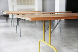 simple dining table design u2013 table saw hq