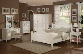 solid wood contemporary bedroom furniture classic transitional contemporary solid wood bedroom furniture in