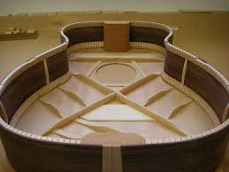 Wood Project Plans Small by Best 25 Cool Woodworking Projects Ideas On Pinterest Woodwork