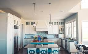 kitchen interior design tips interior design tips for improving your home s appearance