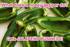 Funny Food Names Meme - the 20 funniest food puns of all time worldwideinterweb