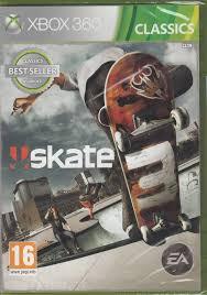 Backyard Baseball Xbox 360 Microsoft Xbox 360 Video Games Ebay