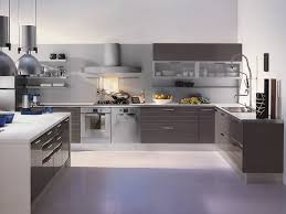 Kitchen Lacquered Kitchen Cabinets On Kitchen Lacquered Cabinets - Black lacquer kitchen cabinets
