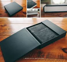 Bound Photo Albums 357 Best Photo Album Images On Pinterest Album Design Wedding