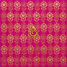indian wedding cards in india indian marriage invitations indian wedding invitation cards