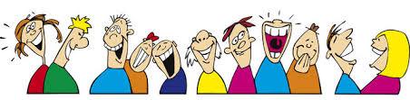 Hilarious Adult Jokes Hidden in Kids  Cartoons