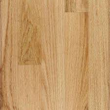 utility grade hardwood flooring red oak solid hardwood wood flooring the home depot