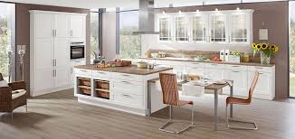 küche höffner höffner küchen erfahrungen häusliche verbesserung nobilia küchen