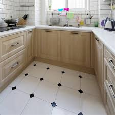 floor tiles special flooring tile best home decoration unique home