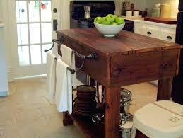 used kitchen island kitchen island on sale lesmurs info