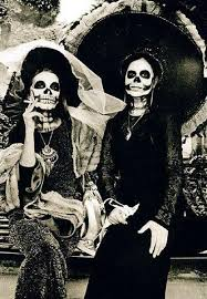 halloween skeleton costume 7 costumemodels com