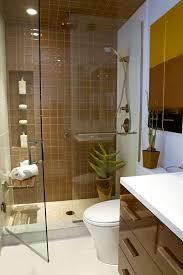 designer bad deko ideen wohndesign 2017 cool coole dekoration moderne badezimmer designs