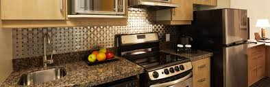 Kitchen Cabinets Etobicoke Etobicoke Accommodations Canadas Best Value Inn Toronto