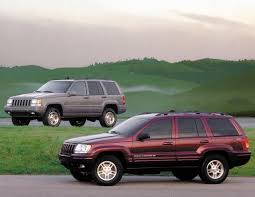 2000 gold jeep grand cherokee buyer u0027s guide jeep wj grand cherokee