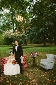 esq events laura and chris u0027s commanders mansion wedding