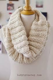 best 25 loom knitting scarf ideas only on pinterest loom