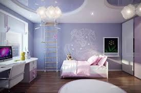 design ceiling tags modern kids bedroom design beautiful