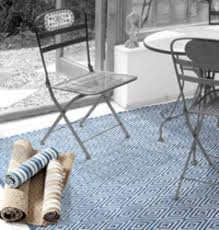 Dash And Albert Diamond by Three Kitchen Rugs That Do The Job With Style Momtrends