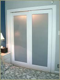 30 Exterior Door With Window 30 Exterior Door Lowes Doors Cool Inch Exterior Door Inch Door