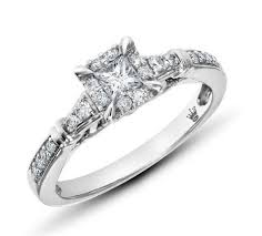 jcpenney wedding rings enchanting jcpenney jewelry engagement rings 63 in home decoration