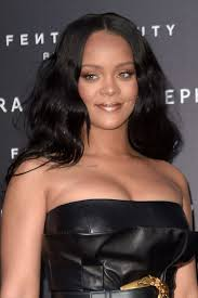 hairstyle ipa rihanna s hairstyles hair colors steal her style