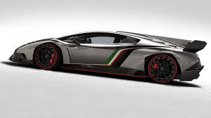 lamborghini veneno specification lamborghini veneno specs 2013 2014 2015 2016 2017