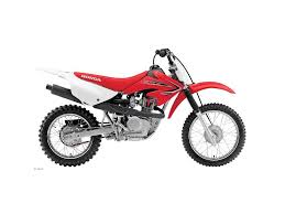 honda motocross bikes for sale new or used honda crf 80f motorcycle for sale cycletrader com
