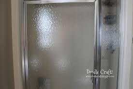 installing glass shower doors bathroom frameless glass doors reclaimed wood doors frameless
