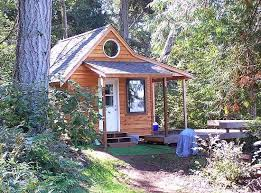 Sips Cabin 27 Best Ma Mtn Crib Images On Pinterest Small Cabins Small