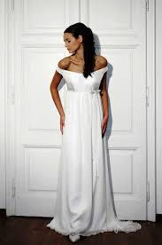 Grecian Wedding Dresses White Grecian Wedding Dress U2014 Criolla Brithday U0026 Wedding