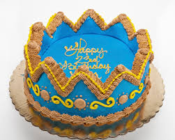 birthday designer cakes archives oteri u0027s italian bakery u2026from our