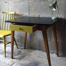 petit bureau vintage luxe petit bureau vintage relooke beraue bois écolier agmc dz