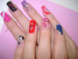 cute nail designs for short nails youtube nail art designs dots